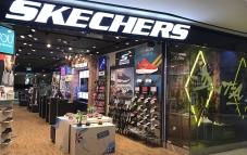 Nike tiếp tục kiện Skechers vi phạm sở hữu trí tuệ