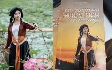 """Nhiếp ảnh gia Việt buông xuôi khi tác phẩm bị """"đánh cắp"""""""