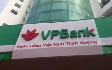 VP Bank và những bê bối khiến khách hàng mất niềm tin