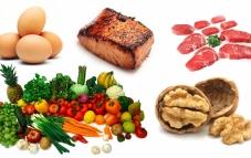 """10 thực phẩm """"càng ăn càng cao"""" ngay cả khi bạn đã qua tuổi dậy thì"""