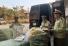 Lạng Sơn: Bắt giữ lô hàng trị giá hàng trăm triệu đồng chưa thể xác minh nguồn gốc