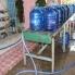 'Rùng mình' với quy trình sản xuất nước uống đóng chai bẩn