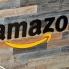 Amazon 'thoát' khoản thuế trị giá hơn 300 triệu USD