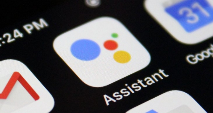 HNMO_Assistant_Google_VN