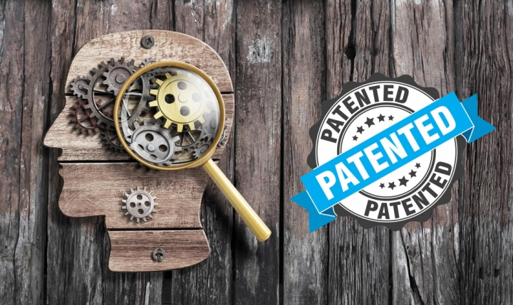different-types-of-patents