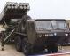 Đài Loan sẽ triển khai hệ thống tên lửa mới