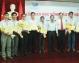Quỹ phát triển ĐHQG TPHCM - Mô hình cho giải pháp tài chính đại học