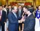 Thủ tướng đề nghị các doanh nghiệp nói không với tiêu cực