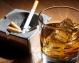 """Sẽ """"đánh mạnh"""" thuế đồ uống, thuốc lá?"""