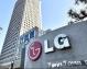 Bị vi phạm bằng sáng chế, LG đưa Beko ra tòa