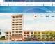 Hướng dẫn tra cứu sáng chế, kiểu dáng công nghiệp và nhãn hiệu trên Công cụ WIPO Publish